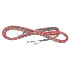 Yamaha 6Y8-82521-41 9FT Pigtail Bus Wire